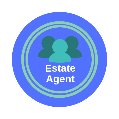 SEO Specialist For Estate Agents